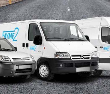 logistics-fayme2